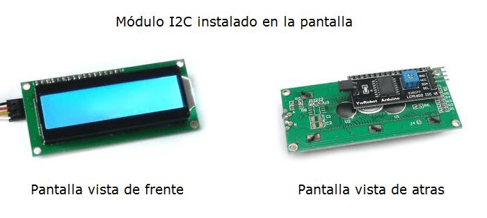 i2c-modulo-lcd