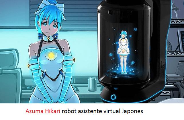 robotVirtual
